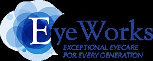 New England Eyeworks