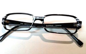 DrWalji frames