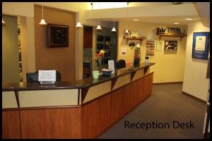 13 Reception desk sized text 300×200 300×200