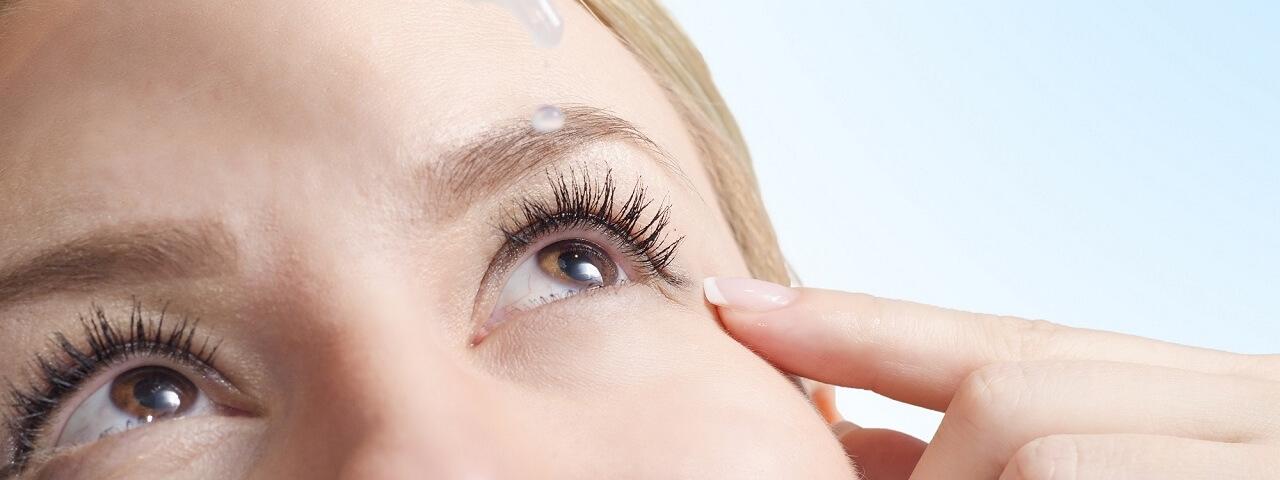eye disease mgmt header