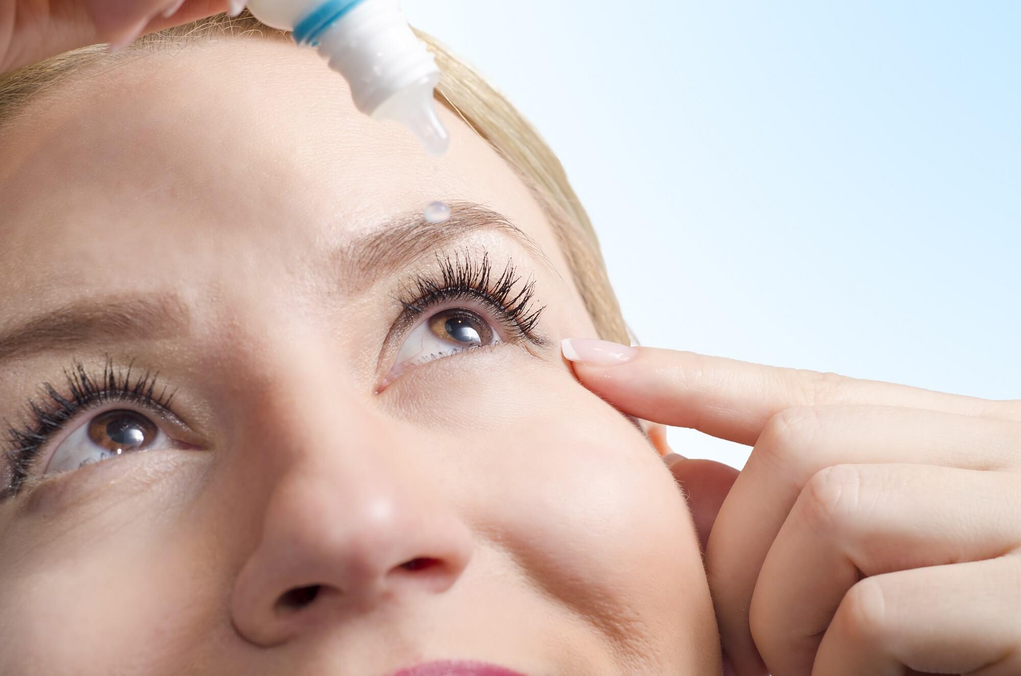 eye disease mgmt shutterstock 365747117