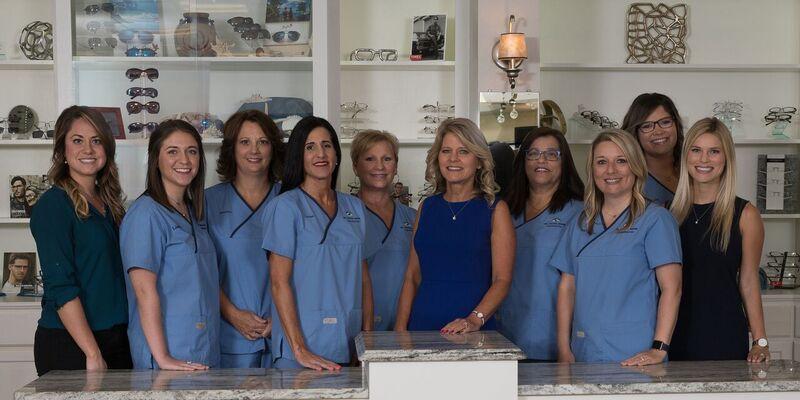 Dr Cynthia Baker Staff