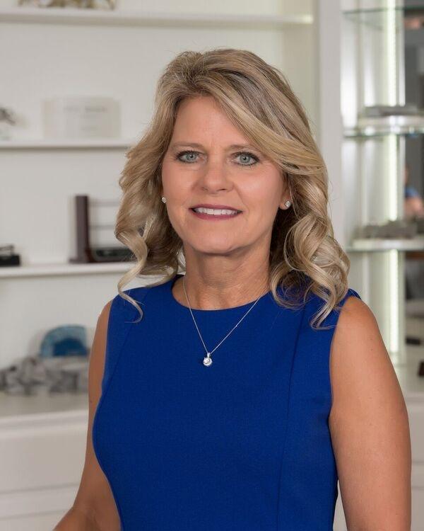 Dr-Cynthia-Baker