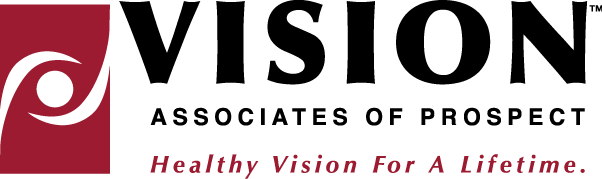 Vision Associates of Prospect