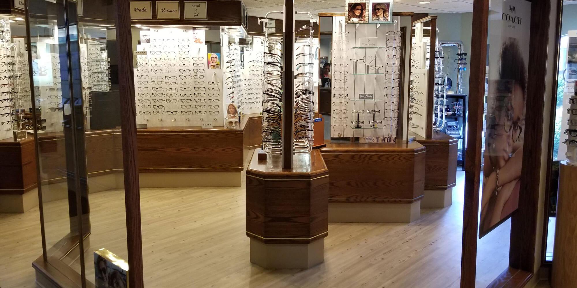 optical-boutique-1