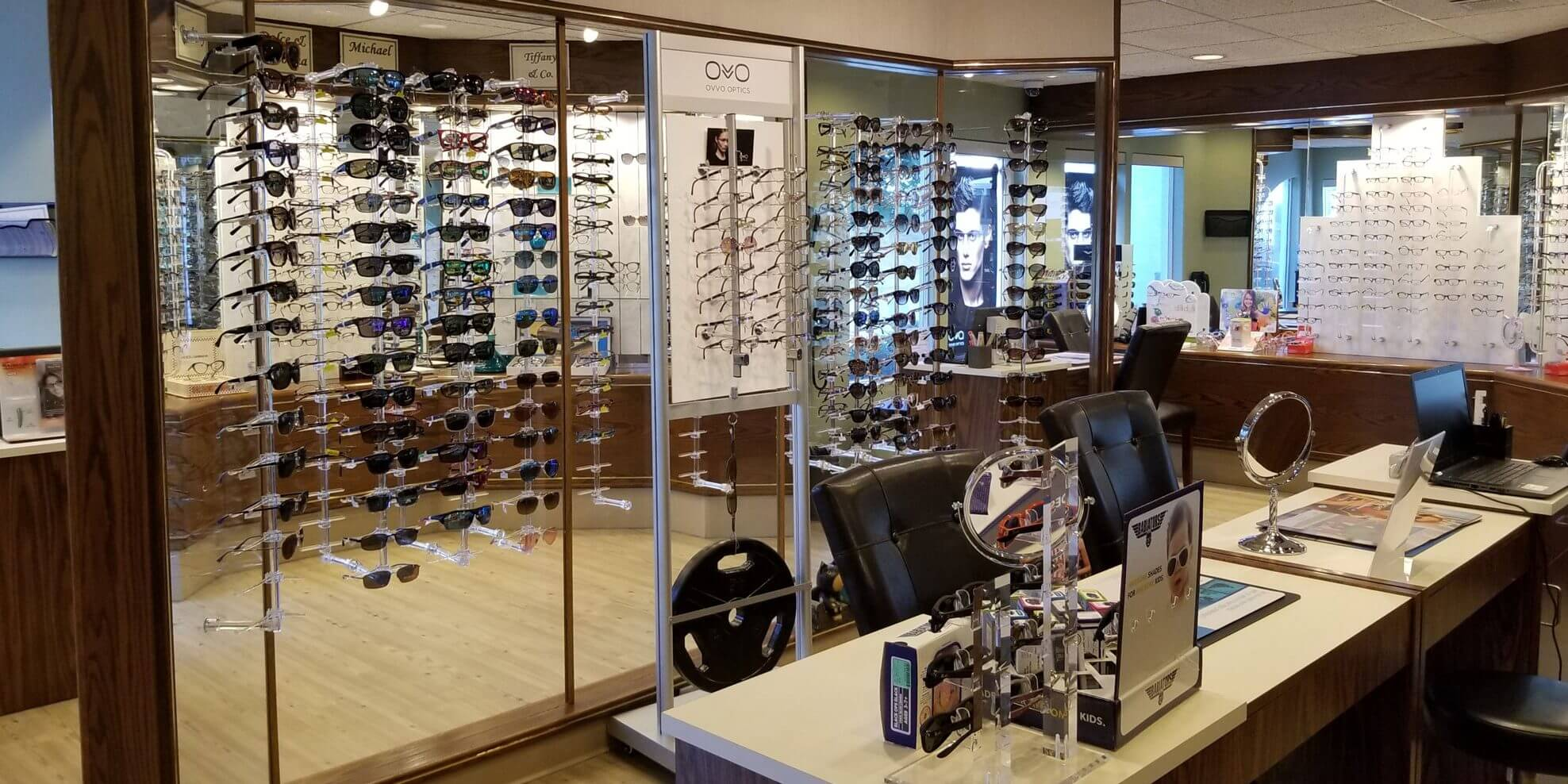 optical-boutique-3