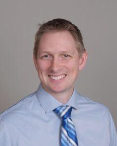 Dr. Duval Headshot 2020