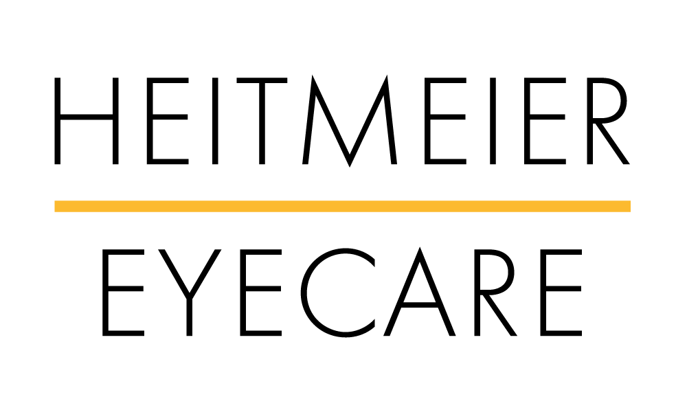 Heitmeier Eyecare