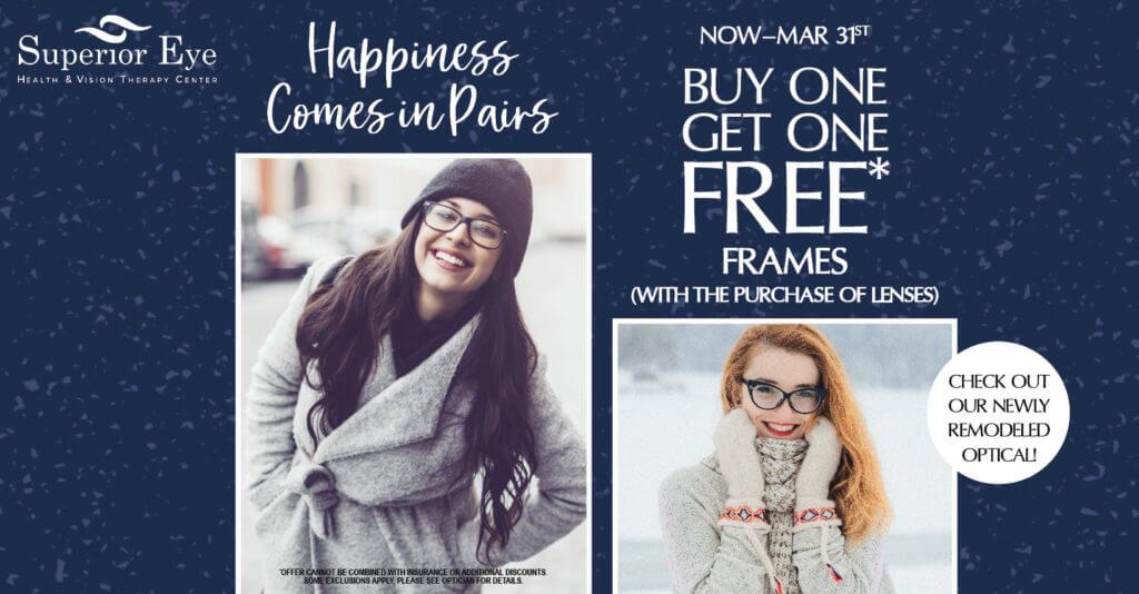 DrHeidi Q1 HappinessComesInPairs webtile