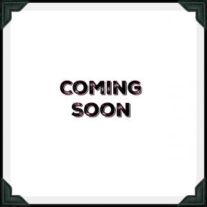coming soon 2070393 640
