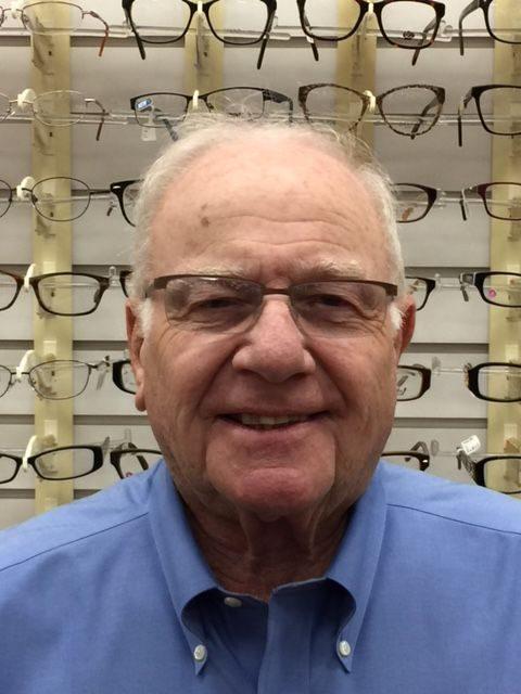 Dr.-Feldstein-480x640