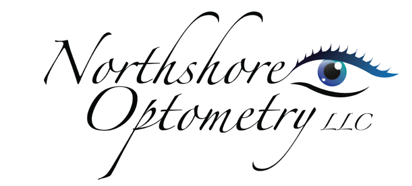 Northshore Optometry