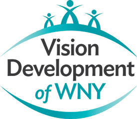 Vision Development of WNY