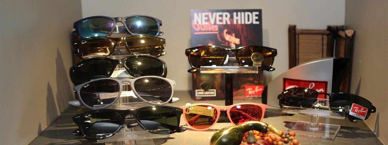 sunglasses-hero