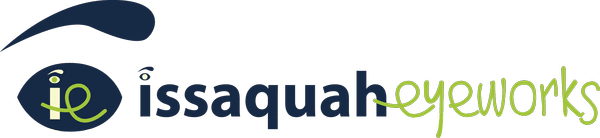 Issaquah Eyeworks