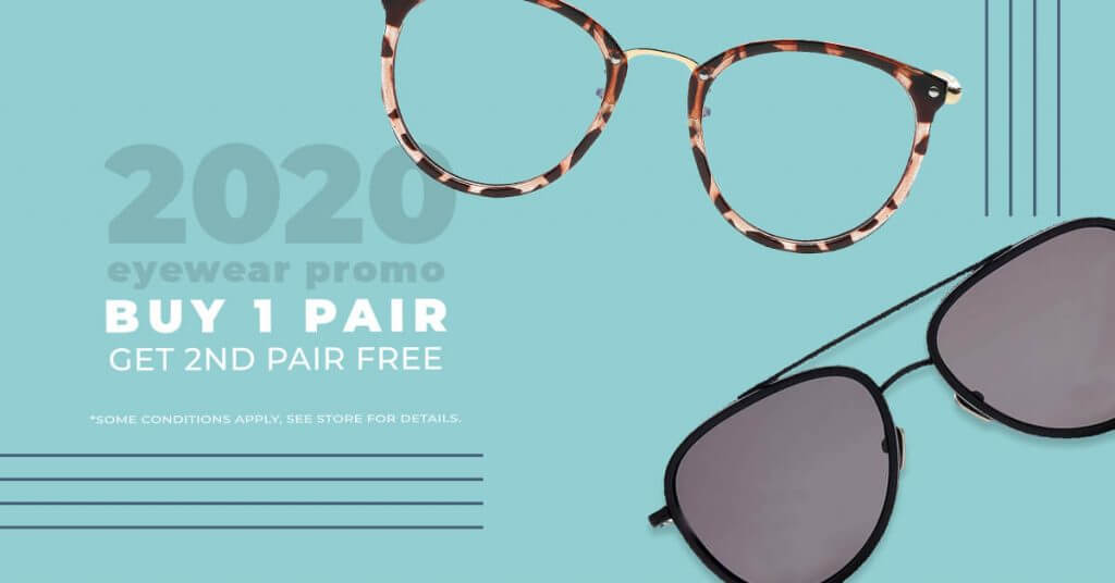 2020 Eyewear Promo buy1get1 compressed