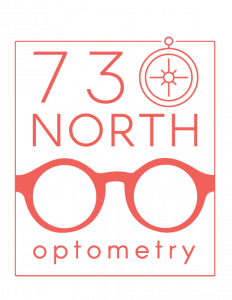 730NorthOptometry LogoPrimary