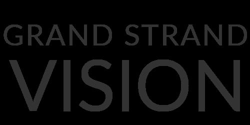 Grand Strand Vision