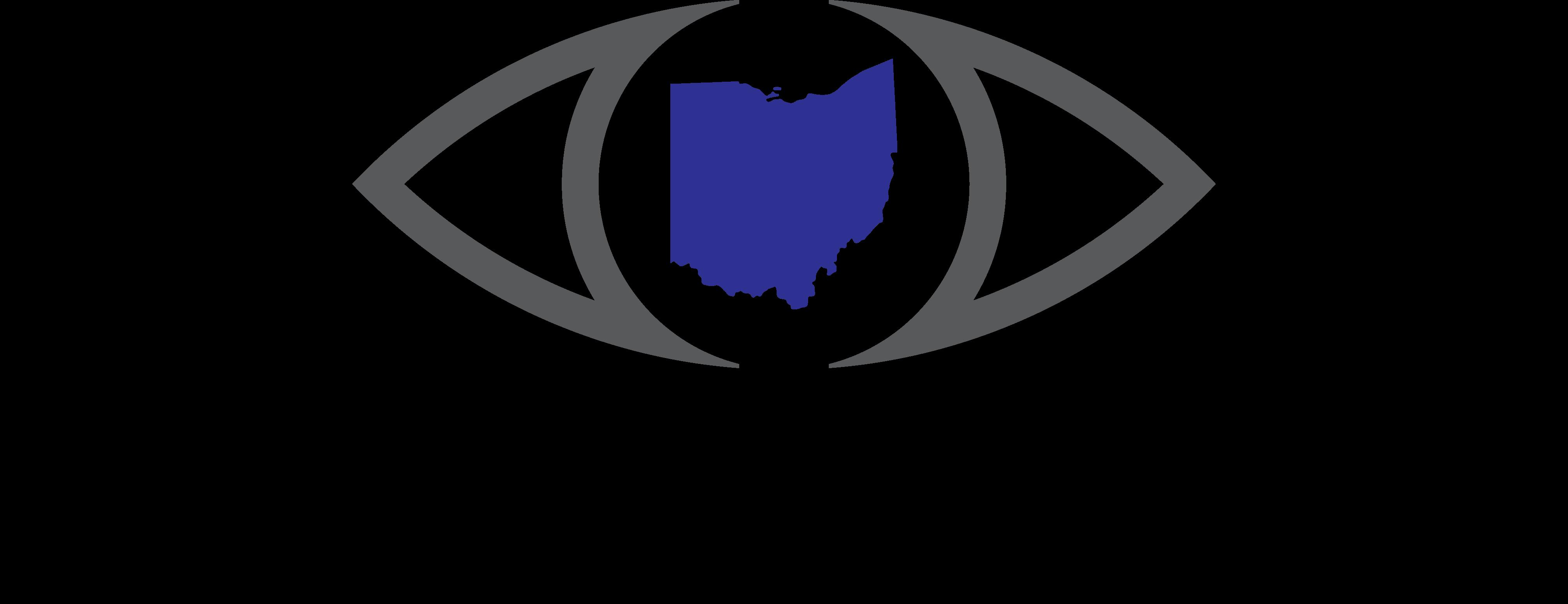 2020 Eye Care