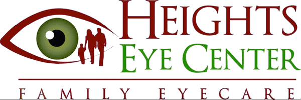 Heights Eye Center