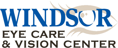 Windsor Eye Care & Vision Center, P.C.