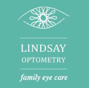 Lindsay Optometry