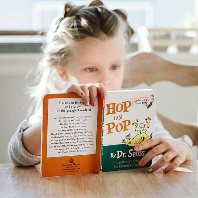 girl-reading-book_640-1