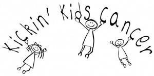 KKC_Logo_lg