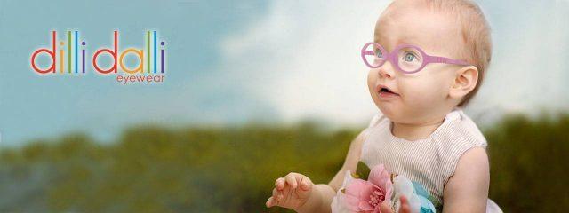 Dilli Dalli Designer Eyeglass Frames
