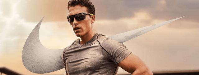 Nike Designer Eyeglass Frames