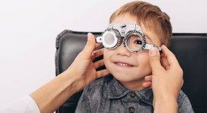 Child Eye Exam Boy e1575789287188.jpg