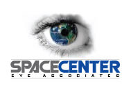 Space Center Eye Associates