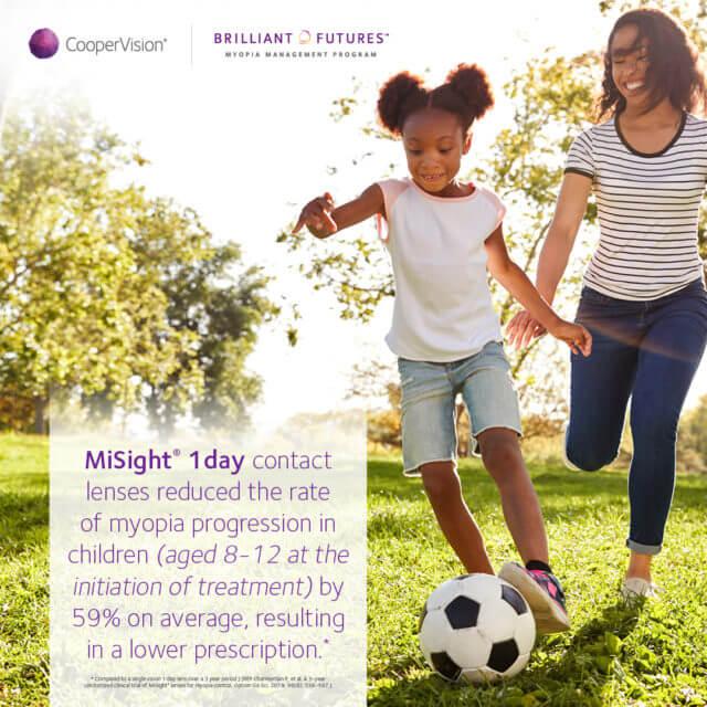 MiSight Instagram ECP Social Media Image 6 (1)