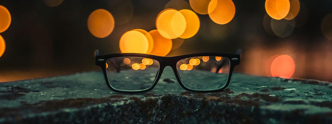 Prism Lenses