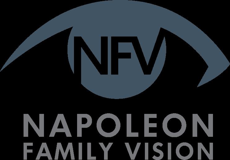 Napoleon Family Vision