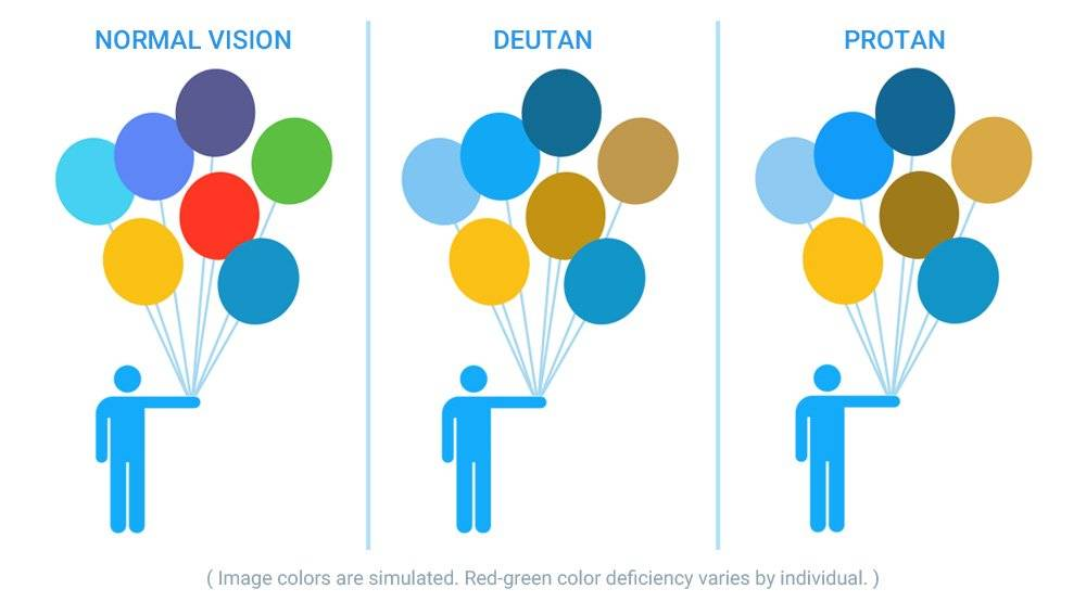 color vision balloons 1000x555.jpg