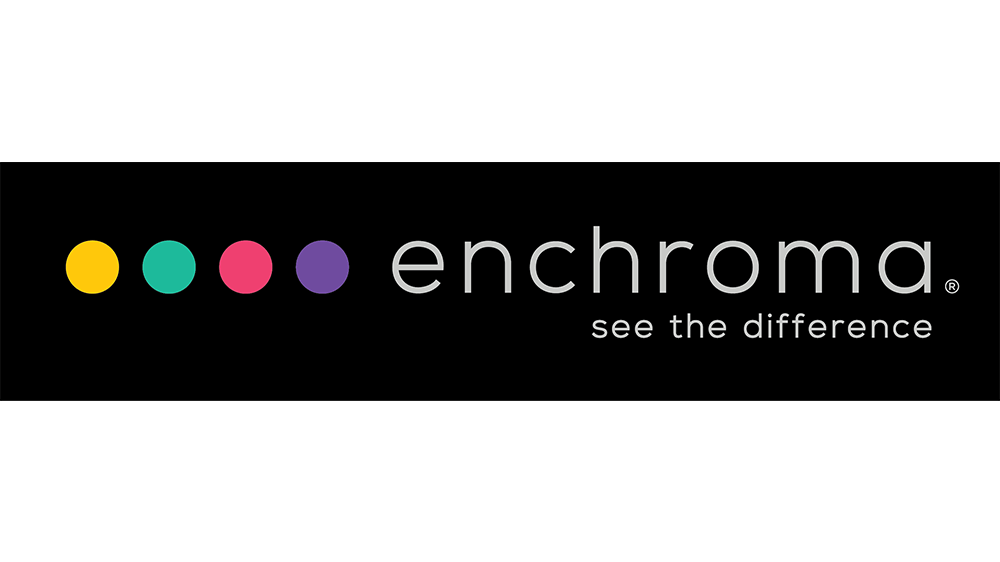 enchroma black with tagline.png