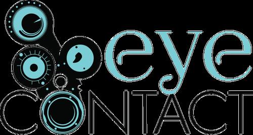 Eye Contact Madison