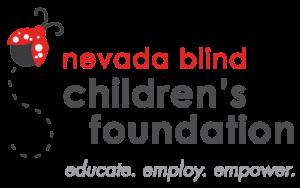 NBCF Logo Tag