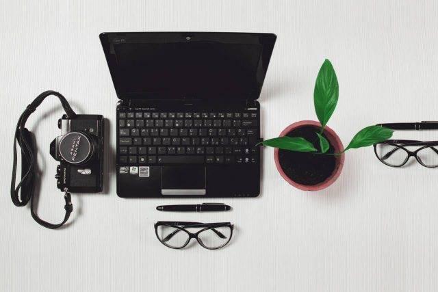 laptop camera plant lenses 640×427