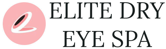 Elite Dry Eye Spa