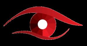 norwood icon 2