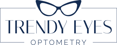 Trendy Eyes Optometry