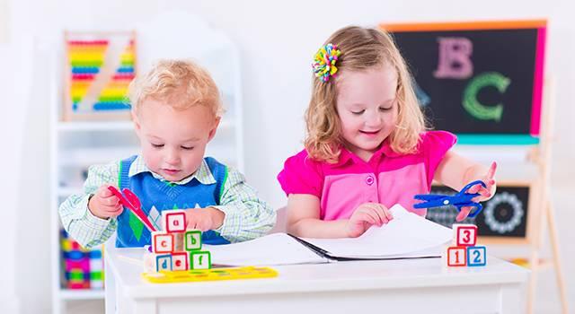 Preschool Children Vision Therapy.jpg