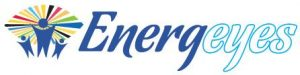 energeyes logo