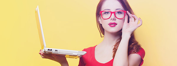 Eyeglass Basics Guide 600x