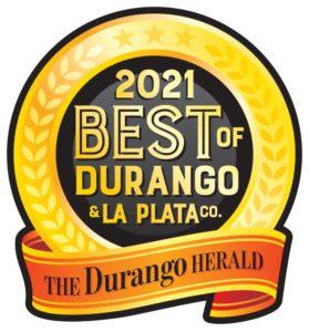 BestofDurango2021