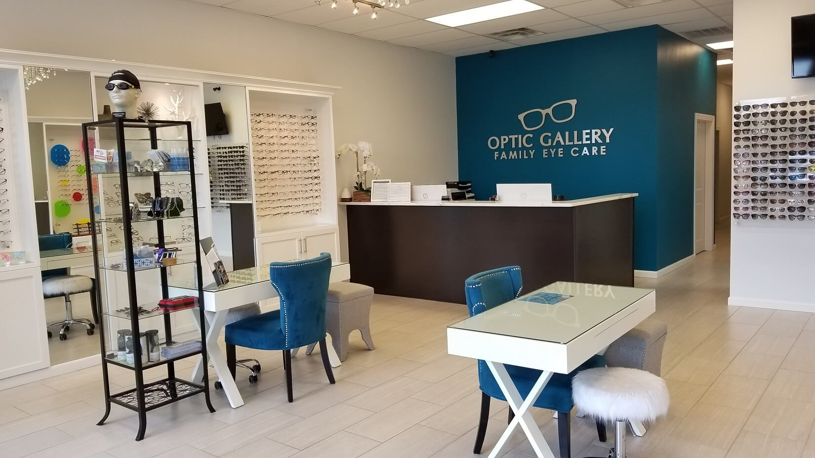 office optical 20200927