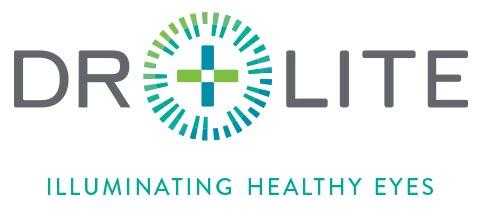 Dr. lite Logo