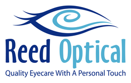 Reed Optical